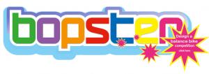 bopster Discount Codes & Deals