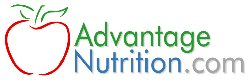 Advantage Nutrition Coupon & Deals 2017