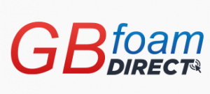 GB Foam Direct Discount Codes & Deals