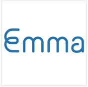 Emma Mattress Discount Codes & Deals