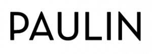 Paulin Watches Discount Codes & Deals
