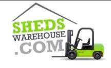 Sheds Warehouse