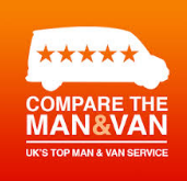 Compare the Man and Van Discount Codes & Deals