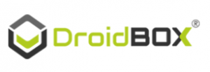 DroidBOX Discount Codes & Deals
