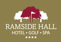Ramside Hall Discount Codes & Deals