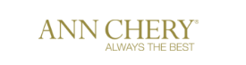 Ann Chery Discount Code & Deals