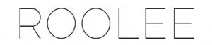 Roolee Promo Code & Deals 2017