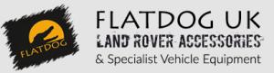 Flatdog UK Discount Codes & Deals