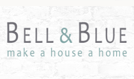 Bell and Blue Discount Codes & Deals