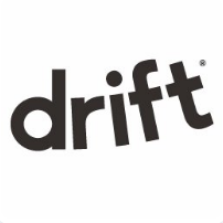 Drift Mattress Discount Codes & Deals