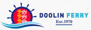 Doolin Ferry Discount Codes & Deals