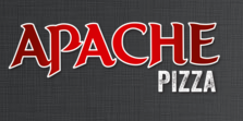 Apache Pizza Discount Codes & Deals