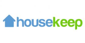 Housekeep Discount Codes & Deals