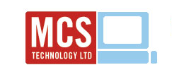 MCS Technology Discount Codes & Deals