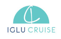Iglu Cruise Discount Codes & Deals