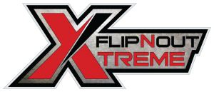 Flip N Out Xtreme Coupon & Deals