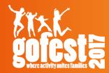 Go Fest Discount Codes & Deals