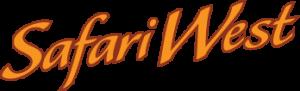 Safari West Coupon & Deals 2017