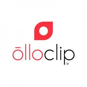 olloclip Discount Codes & Deals
