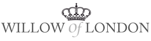 Willow of London Discount Codes & Deals