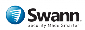 Swann Discount Codes & Deals