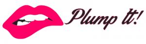 Plump It Discount Codes & Deals