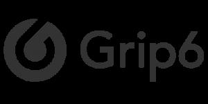 Grip6 Coupon & Deals