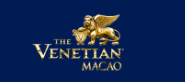 Venetian Macao Coupon & Deals 2017