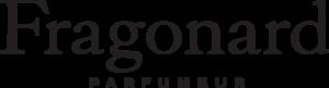 Fragonard Discount Codes & Deals