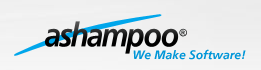 Ashampoo Discount Codes & Deals