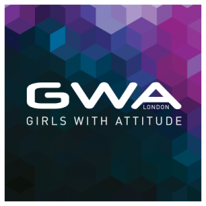 Girls With Attitude Discount Codes & Deals