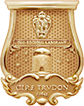 Cire Trudon Discount Codes & Deals