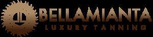 Bellamianta Discount Codes & Deals