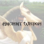 Ancient Wisdom Discount Codes & Deals