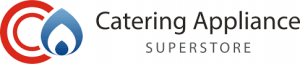Catering Appliance Superstore Discount Codes & Deals