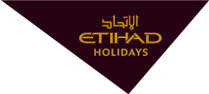 Etihad Holidays Discount Codes & Deals