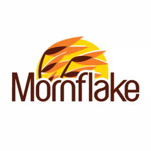 Mornflake Discount Codes & Deals