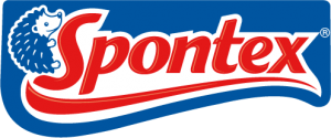 Spontex Discount Codes & Deals