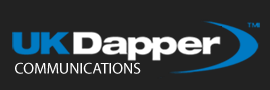 UK DAPPER Discount Codes & Deals