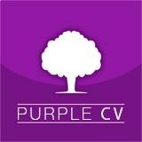 Purple CV Discount Codes & Deals