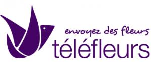 Telefleurs Discount Codes & Deals