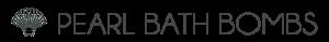 Pearl Bath Bombs Discount Codes & Deals