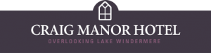 Craig Manor Hotel Discount Codes & Deals