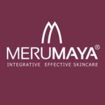 Merumaya Discount Codes & Deals