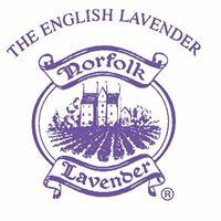 Norfolk Lavender Discount Codes & Deals
