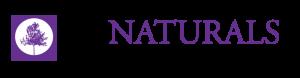 OZ Naturals Discount Codes & Deals