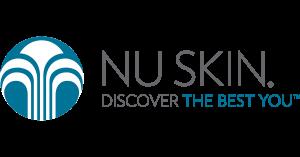 Nu Skin Discount Codes & Deals