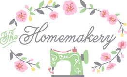 The Homemakery Discount Codes & Deals