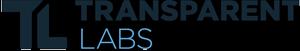 Transparent Labs Discount Codes & Deals
