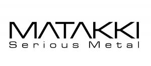 Matakki Scissors Discount Codes & Deals